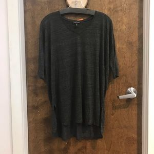 Eileen Fisher Tops - Eileen Fisher V-Neck Tee